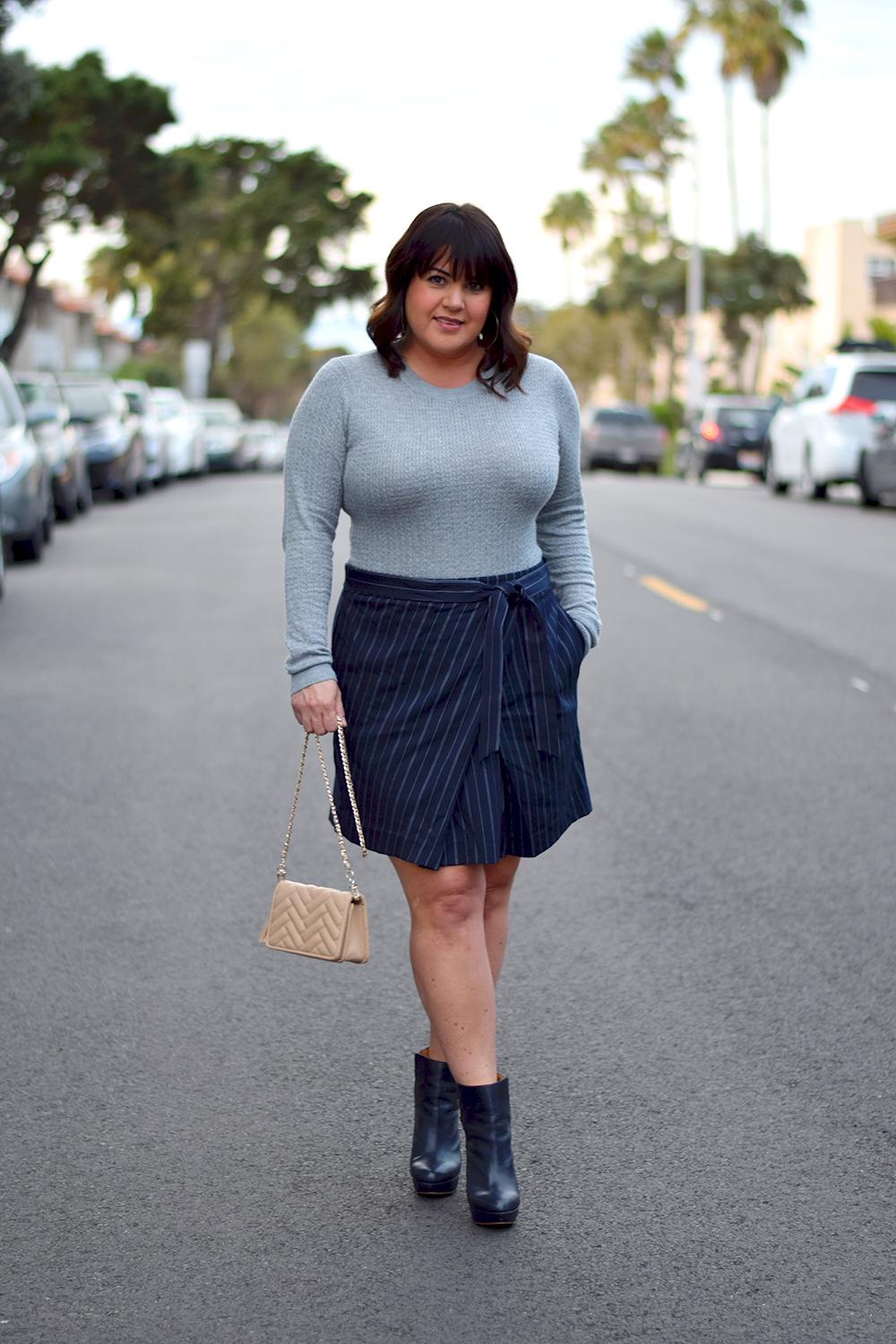 Date-Night-Outfit-Barefoot-in-LA-Fashion-Blog-Style-Ideas-0074