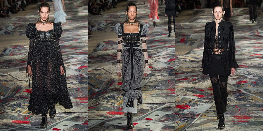 Three-Must-Have-Trends-for-2017-Alexander-McQueen-Vogue-Runway-Barefoot-in-LA-Fashion-Blog-Style-Ideas-Outfits