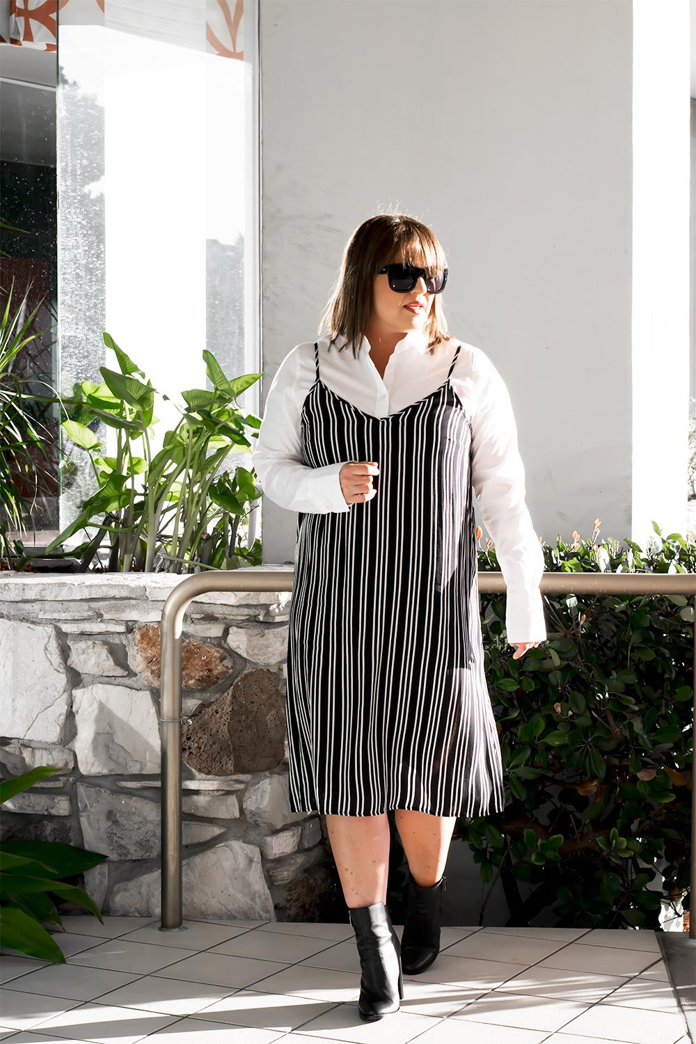Vertical-Stripe-Trend-Street-Style-Looks-to-Copy-in-2017-Barefoot-in-LA-Fashion-Blog-Style-Ideas-Outfits-0699