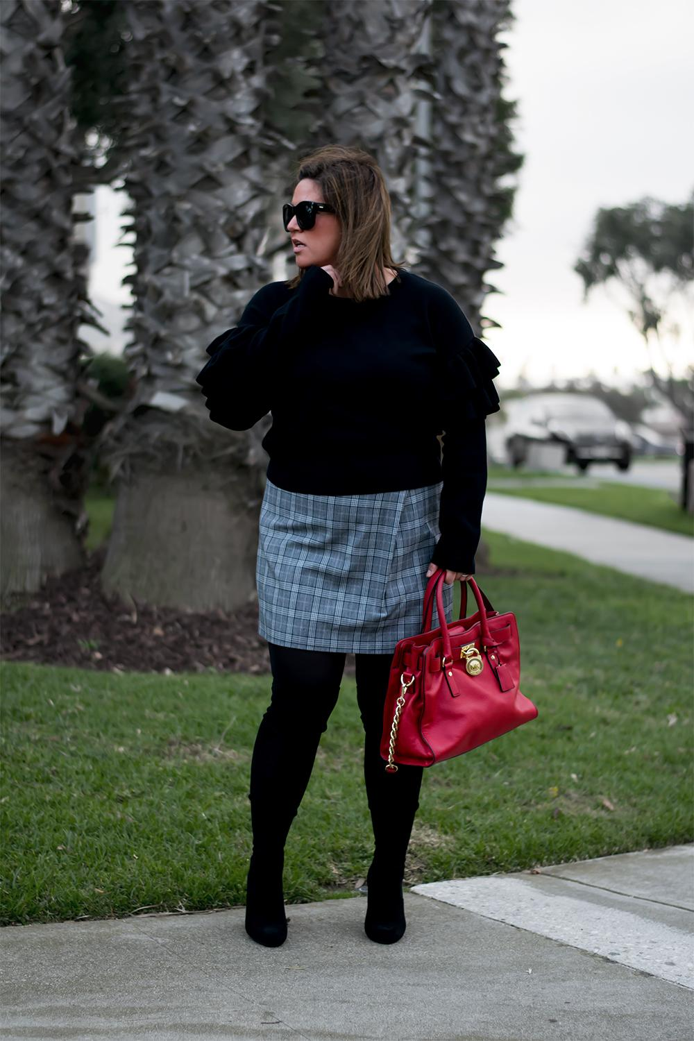 Banana-Republic-Plaid-Mini-Skirt-Outfit-The-Biggest-Trends-for-2017-Barefoot-in-LA-Fashion-Blog-Style-Ideas-0847