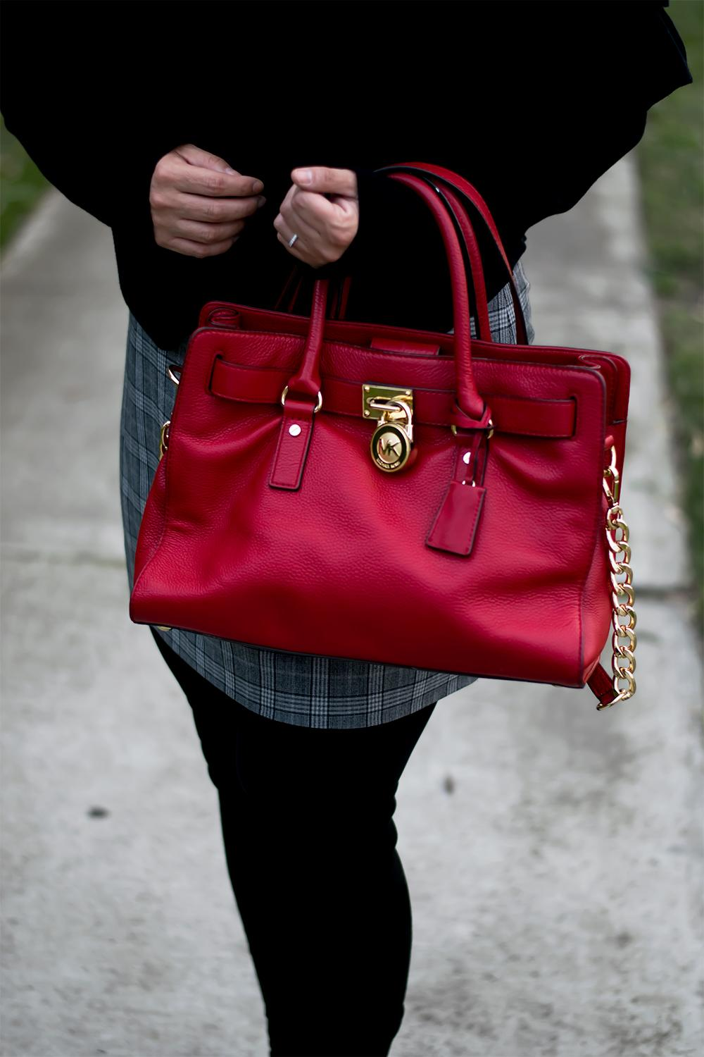 Michael-Kors-Red-Bag-Purse-Top-Blogger-Outfits-for-2017-Barefoot-in-LA-Fashion-Blog-Style-Ideas-0886