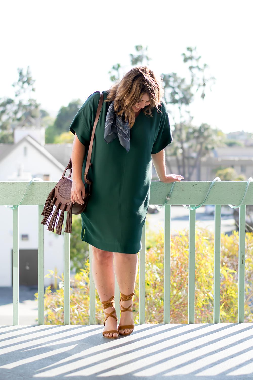 Brunch-Outfit-Ideas-The-Biggest-Trends-for-2017-Barefoot-in-LA-Fashion-Blog-Style-Madewell-DSC_0837