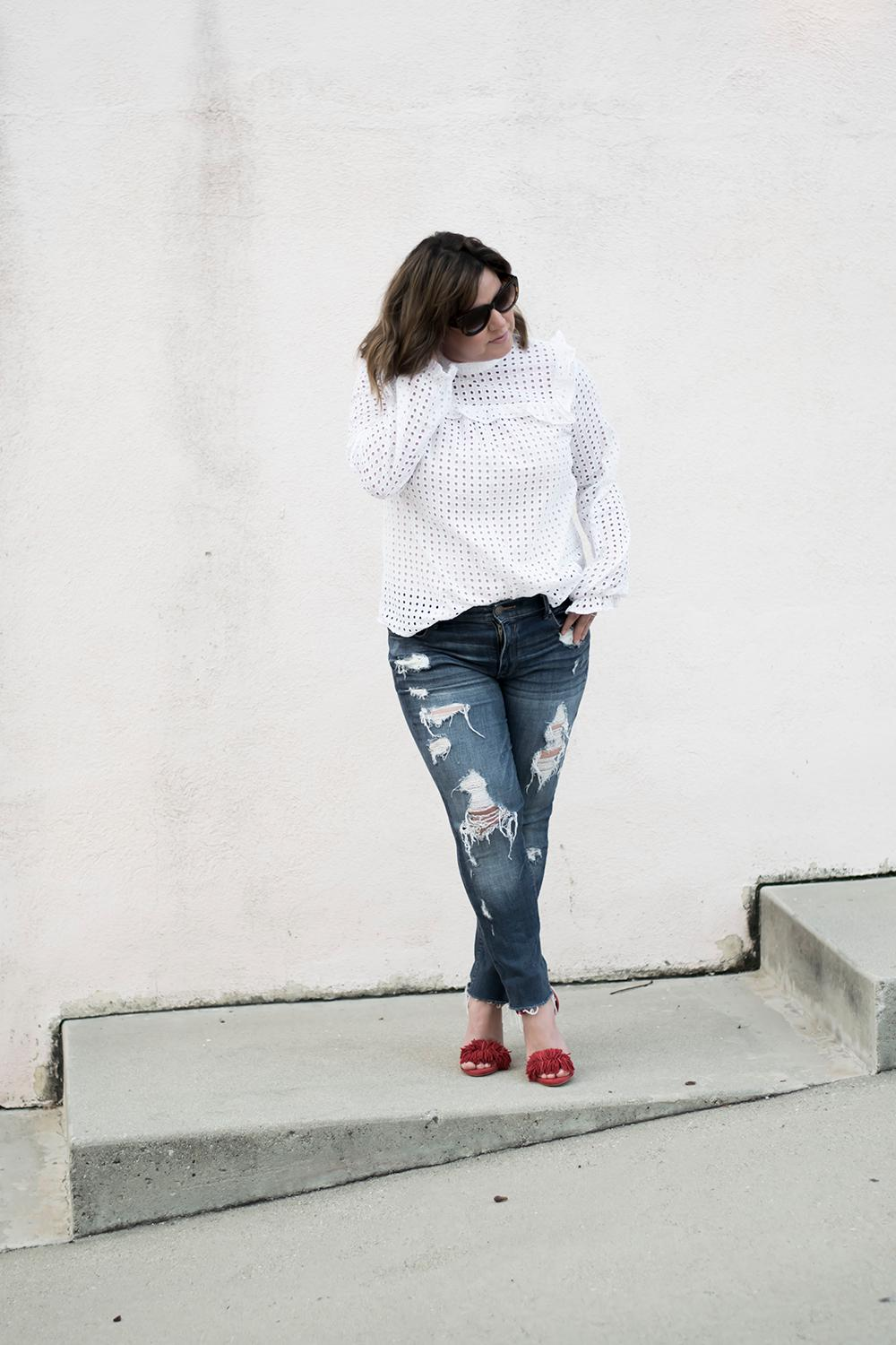 Fringed-Red-High-Heeled-Sandals-Outfit-Top-Blogger-Outfits-for-2017-Barefoot-in-LA-Fashion-Blog-Style-Ideas-0843