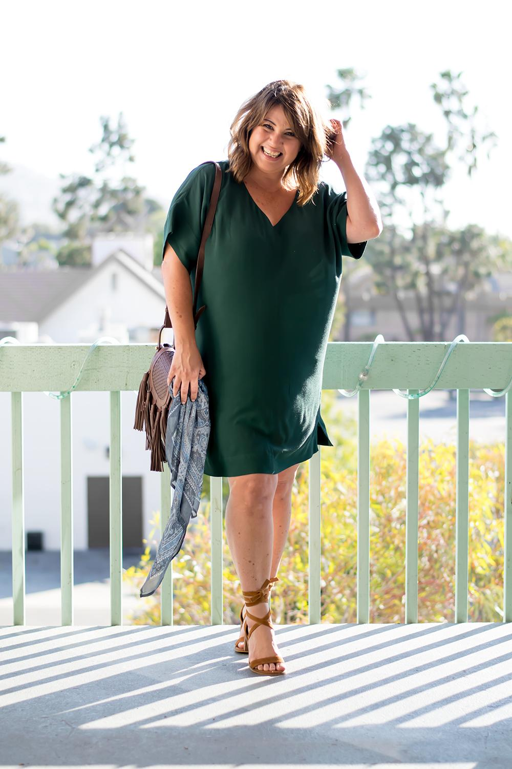 How-to-Look-Perfectly-Put-Together-in-a-5-Minute-Outfit-Barefoot-in-LA-Fashion-Blog-Style-Ideas-Outfits-DSC_0874
