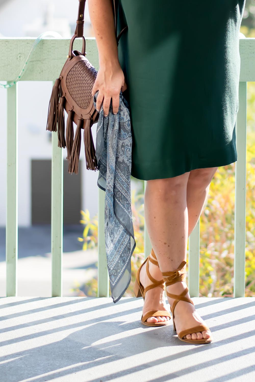 Madewell-Green-Novel-Dress-Outfit-Street-Style-Looks-to-Copy-in-2017-Barefoot-in-LA-Fashion-Blog-Style-Ideas-DSC_0873