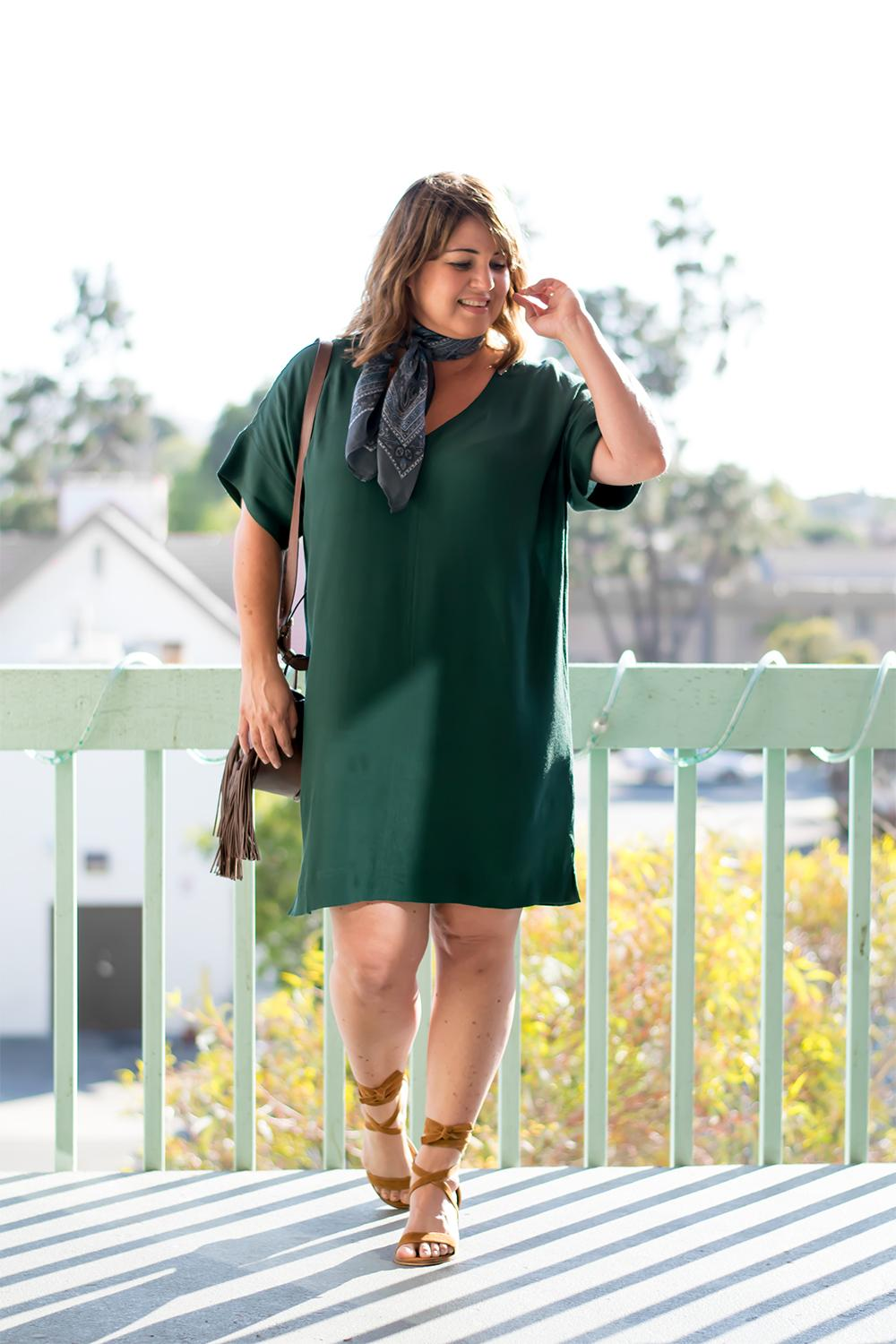 Weekend-Outfit-Ideas-The-Biggest-Trends-for-2017-Barefoot-in-LA-Fashion-Blog-Style-DSC_0833