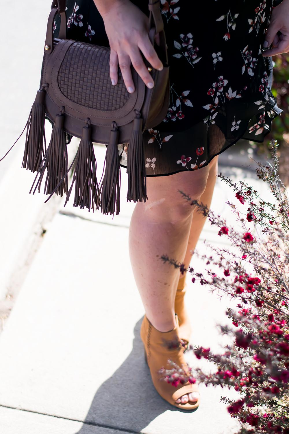 Festival-Style-Outfits-2017-BCBG-Max-Azria-Fringe-Crossbody-Barefoot-in-LA-Fashion-Blog-Style-Ideas_0953
