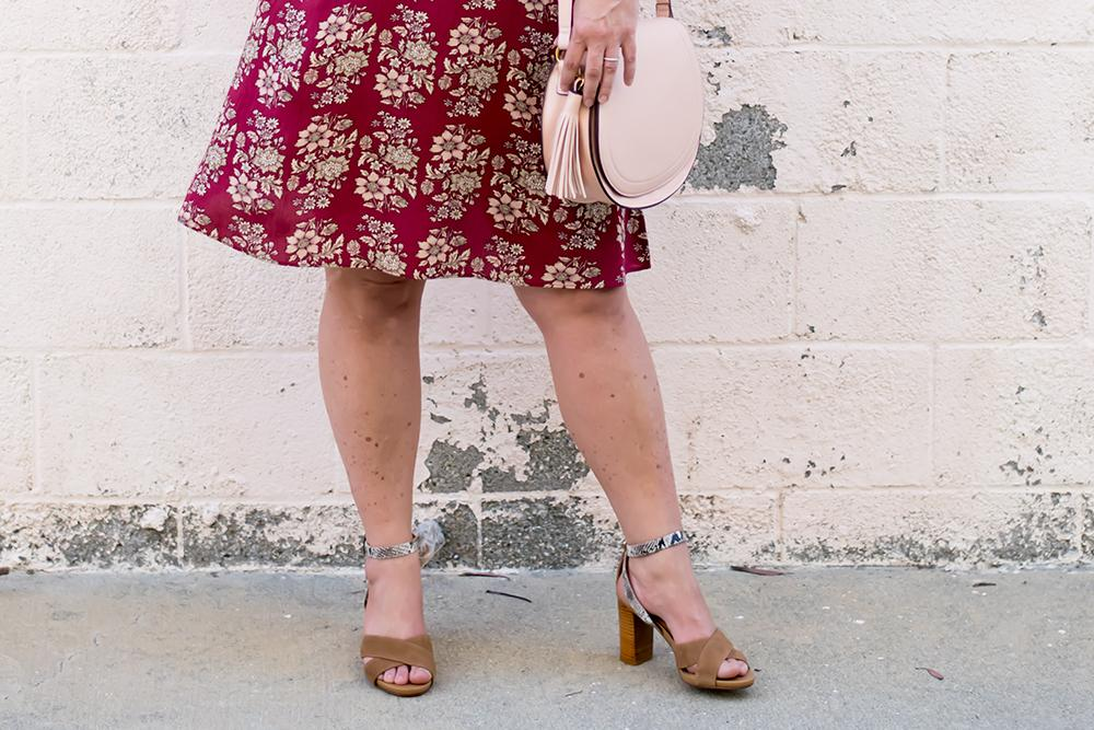 The-Best-Bohemian-Beach-Dresses-Boho-Outfit-The-Biggest-Trends-for-2017-Barefoot-in-LA-Fashion-Blog-Style-Ideas-1038