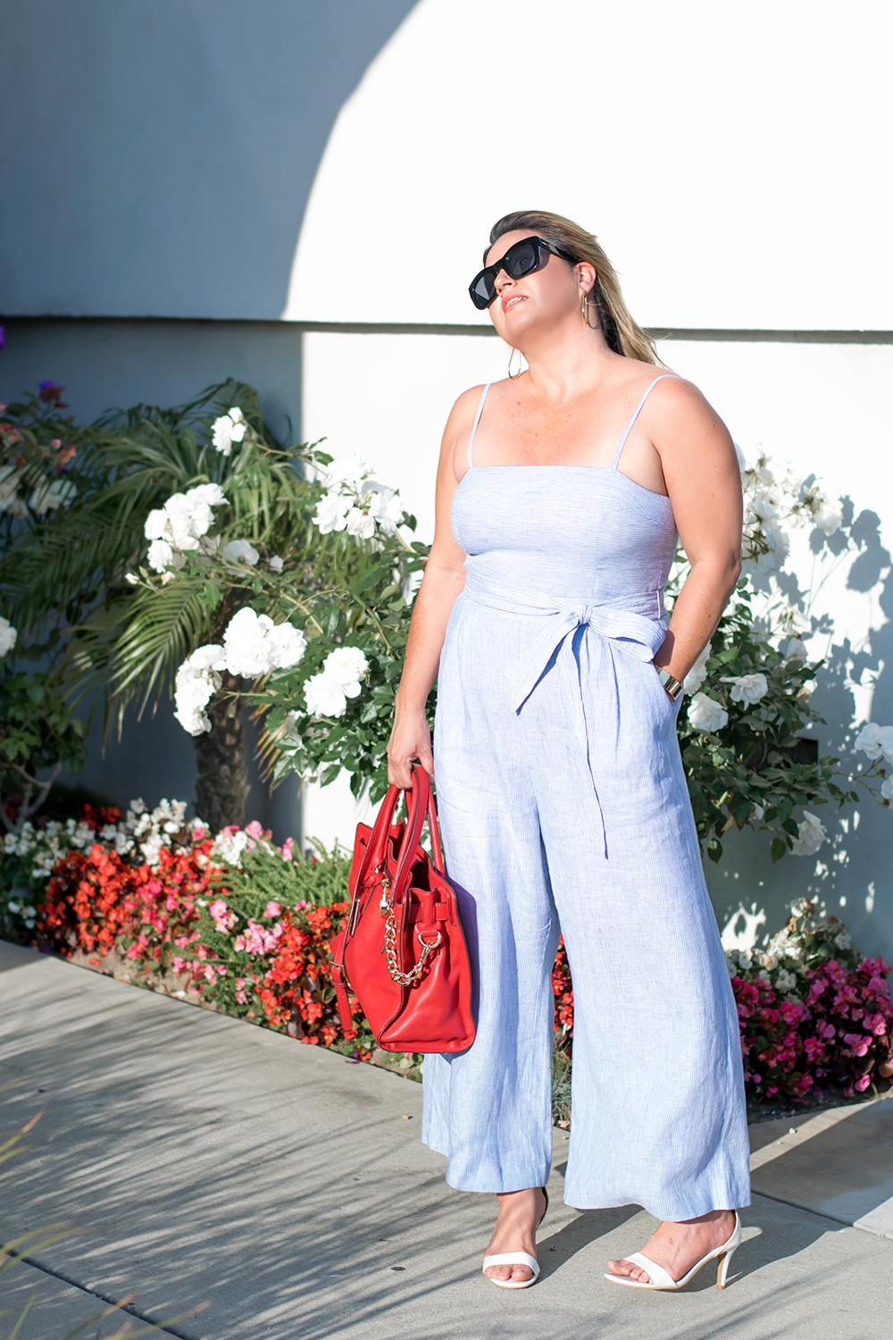 15-Summer-Jumpsuits-You-Will-Want-in-Your-Wardrobe-Barefoot-in-LA-Fashion-Blog-Style-Ideas-Outfits_1195