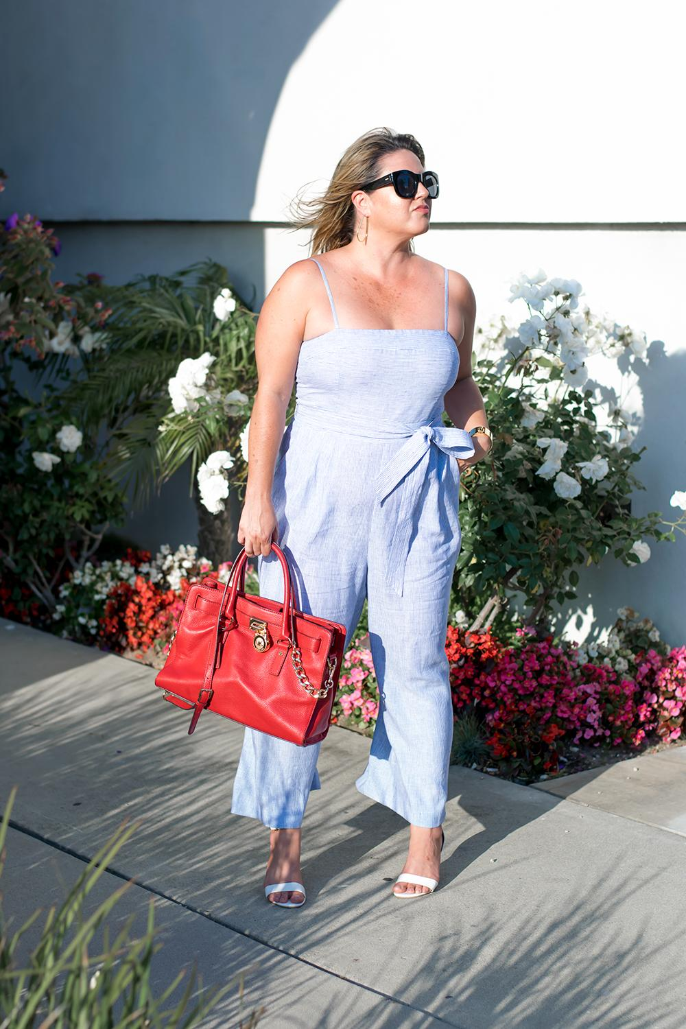 J.Crew-Striped-Linen-Jumpsuit-with-Tie-The-Biggest-Summer-Trends-for-2017-Barefoot-in-LA-Fashion-Blog-Style-Ideas-Outfits_1219
