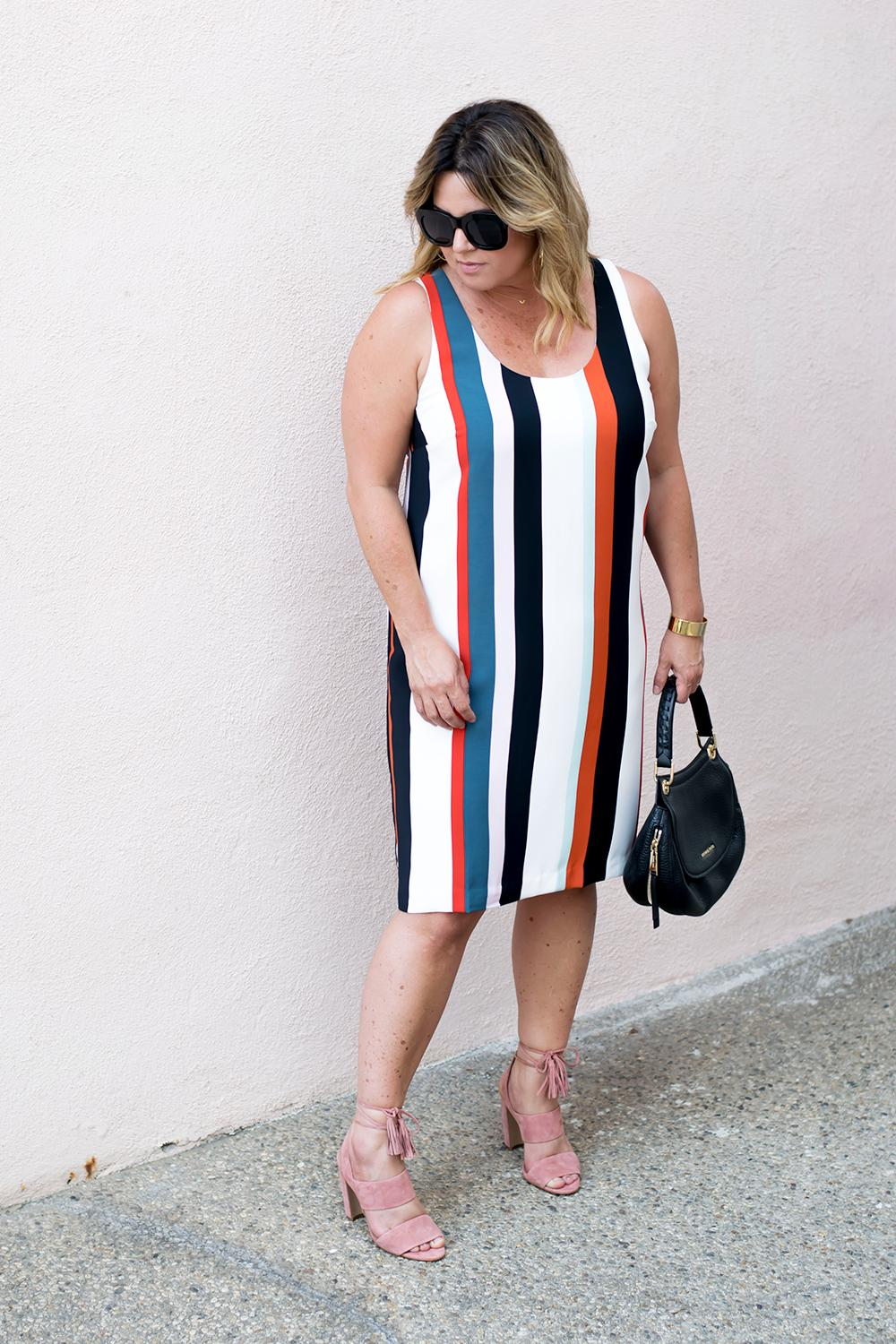 Striped-Tank-Shift-Dress-Ann-Taylor-Semi-Annual-Sale-Barefoot-in-LA-Fashion-Blog-Style-Ideas-Outfits_1418
