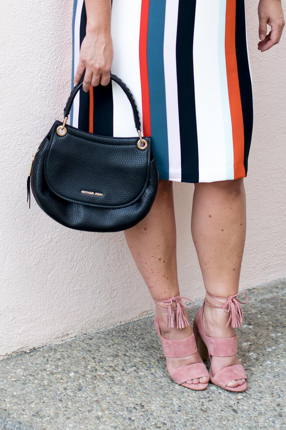 Striped-Tank-Shift-Dress-Madewell-Blush-Sandals-Ann-Taylor-Semi-Annual-Sale-Barefoot-in-LA-Fashion-Blog-Style-Ideas-Outfits_1432